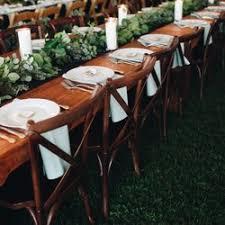 tent rentals richmond va classic party rentals of va 31 photos wedding planning 9313