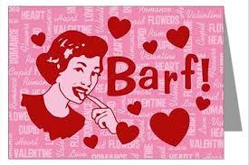 Anti Valentines Day Memes - celebrate anti valentines day gallery ebaum s world