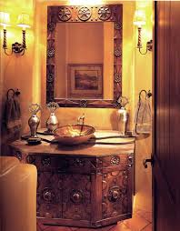 tuscan style bathroom ideas 11 best tuscan bathroom images on bathrooms decor