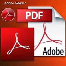 adobe acrobat software free download full version downlaod adobe acrobat reader 11 0 07 full version stable free