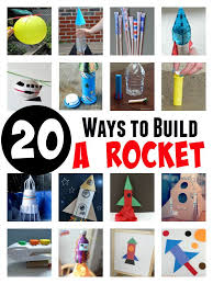 The Best Way To Build by Best 25 Build A Rocket Ideas On Pinterest Diy Rocket Stove