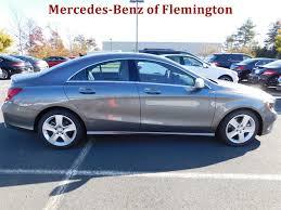mercedes flemington 2017 mercedes 250 coupe in flemington hn422816