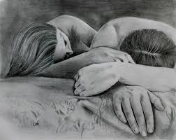 black and white sketches of love cute love drawings pencil art hd