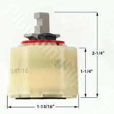 american standard kitchen faucet repair american standard kitchen faucet cartridge songwriting co