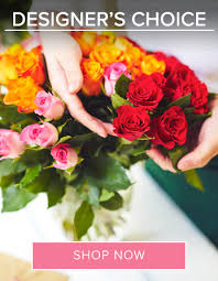 flowers atlanta atlanta florist flower delivery by atlanta flower market