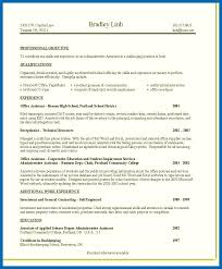 skill based resume template skills resume template word skill based resume template resume