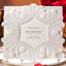 Embossed Invitation Cards Search On Aliexpress Com By Image