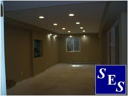 3 recessed can lights excellent living room recessed lighting top 10 of led lights