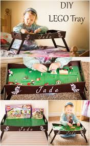 Lego Table With Storage For Older Kids 24 Best Storage Solutions Lego Images On Pinterest Lego