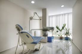 Floor Plan Dental Clinic by The Costs Of Dental Care Charles Street Dental Clinic