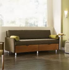 Hospital Couch Bed 86 Best Senior Designs Images On Pinterest Healthcare Design