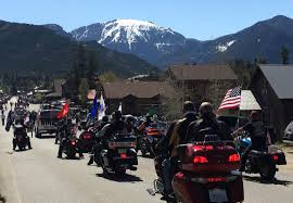 colorado memorial day weekend events guide for 2017