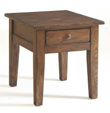round oak end table oak end tables round for sale coffee table furniture and set masterl