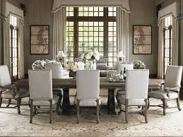 39 best dining room furniture images on pinterest dining room