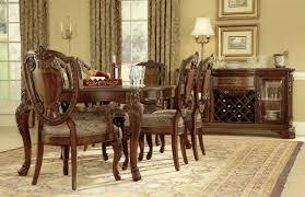 dining room art decor dining room art dining room furniture artistic color decor fresh