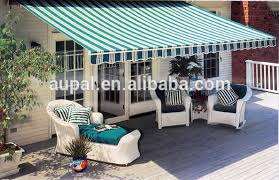 Yard Awning Auto Awning Auto Awning Suppliers And Manufacturers At Alibaba Com