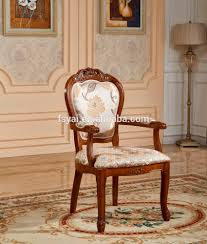 Wooden Chair Wooden Chair Wooden Chair Suppliers And Manufacturers At Alibaba Com