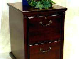 2 drawer lateral file cabinet wood wooden 2 drawer file cabinet lifeunscriptedphoto co