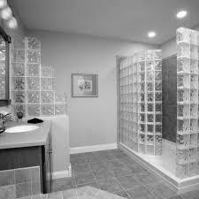 bathroom ideas in grey varyhomedesign com