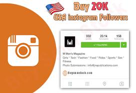 buy followers buy usa instagram followers buy smm stock