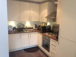 2 Bedroom House Croydon 2 Bed Apartment In Croydon Affinity Sutton Is Delighted To Offer