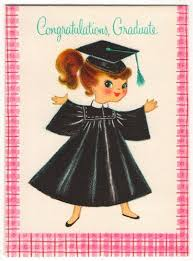 17 best congratulations images on vintage greeting