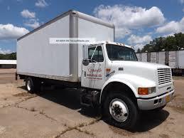 28 4700 dt466e service manual 60398 international 4300