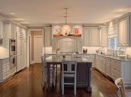 Black And Oak Kitchen Cabinets - modern cherry wood kitchen cabinets caruba info