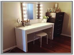 makeup vanity ideas for bedroom lovely bedroom vanity bedroom makeup vanity ideas modernhaus info