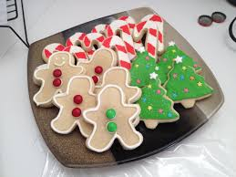 christmas cookie recipes images wallpapers free new images