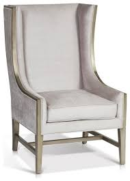 High Back Wing Armchairs Living Room Modern Chairs For Living Room High Back Wing Arm