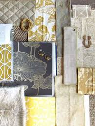 Textures From Brandi Girl Blog Colors Pallets Pinterest - Gold color schemes living room