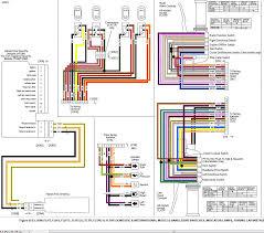 sensor wiring diagram sie o2 free wiring diagrams u2013 readingrat net