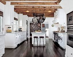 stehhilfe küche stehhilfe küche schönheit uncategorized kühles stehhilfe kuche