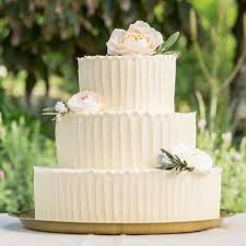 wedding cake sc wedding mobile cake jpg