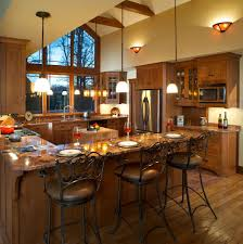celuch creative imaging file download craftsman style kitchen