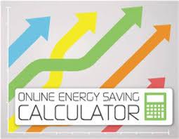 led light energy calculator quick lighting calculator democraciaejustica