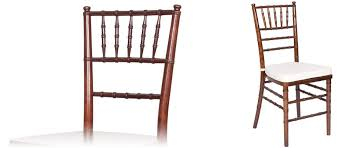 fruitwood chiavari chairs fruitwood chiavari chair jpg