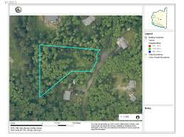 Yacolt Washington Map by Lots U0026 Land For Sale Hockinson Wa Land Realtors Hockinson Wa