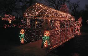 christmas lights in missouri city press pages in the news in chillicothe missouri
