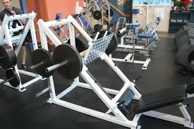 Bench Press Vs Machine Squats Vs Leg Press Which Is Best For Muscle Growth