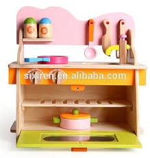 Wood Designs Play Kitchen Wooden Kitchen Wholesale Wooden Suppliers Alibaba