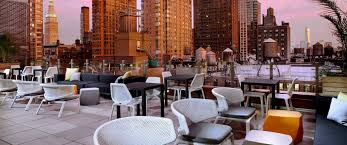 chelsea hotel cambria hotel new york city chelsea hotel nyc hotel