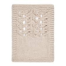 sirdar wash u0027n u0027 wear double crepe dk knitting yarn u0026 wool