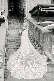 italian wedding dresses a coastal destination wedding in portovenere italy italy