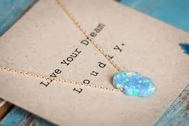 spiritual jewelry shine bright 5 spiritual jewelry lines that make amazing gifts