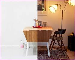Ikea Drop Leaf Table Ikea Ps Drop Leaf Table Home Design Ideas