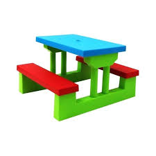 home interior products for sale picnic tables brokenshaker com