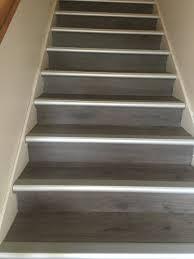 Stair Nose For Laminate Flooring Quantum Flooring On Twitter