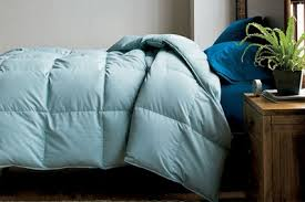 Washing A Down Comforter At Home The Best Comforter Wirecutter Reviews A New York Times Company